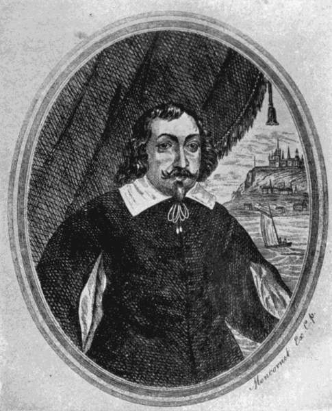 a paper on life and works of samuel de champlain Search the history of over 338 billion web pages on the internet.