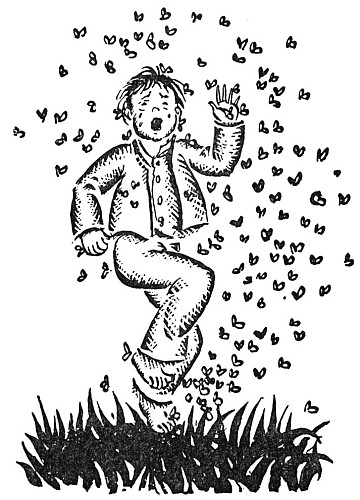 Little house in the big woods by laura ingalls wilder for Little house in the big woods coloring pages